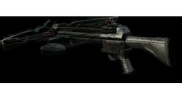 K'nex Black Ops Crossbow