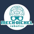 Mech-Dickel