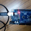 Build Your First IOT Using Arduino Without Additional Modules