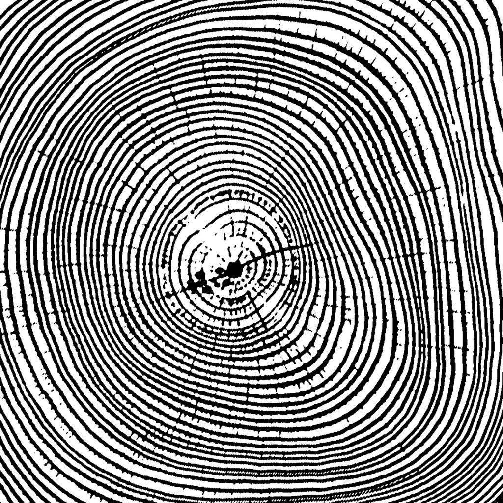 Designing the Patterns