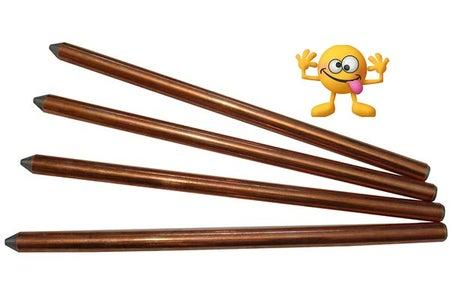 Battery / 12V Bike Bulb / Nickel Strip / Copper Conductors: