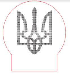 Acrylic (Plexiglass)