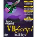 visual basic scripting tricks (2)