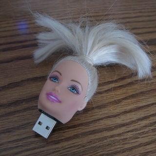 barbie usb 002.jpg