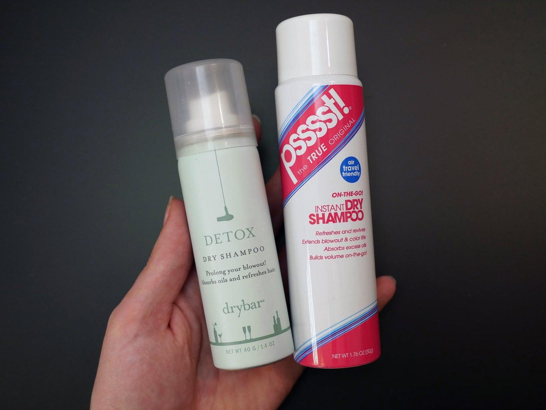 Optional Supplies
