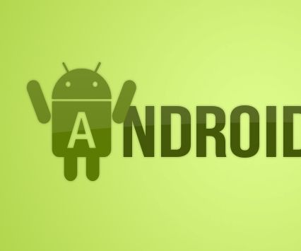How to Root Android Device in 1-Click