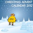 Christmas Advent Calendar!