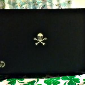 laptoplogo2.png