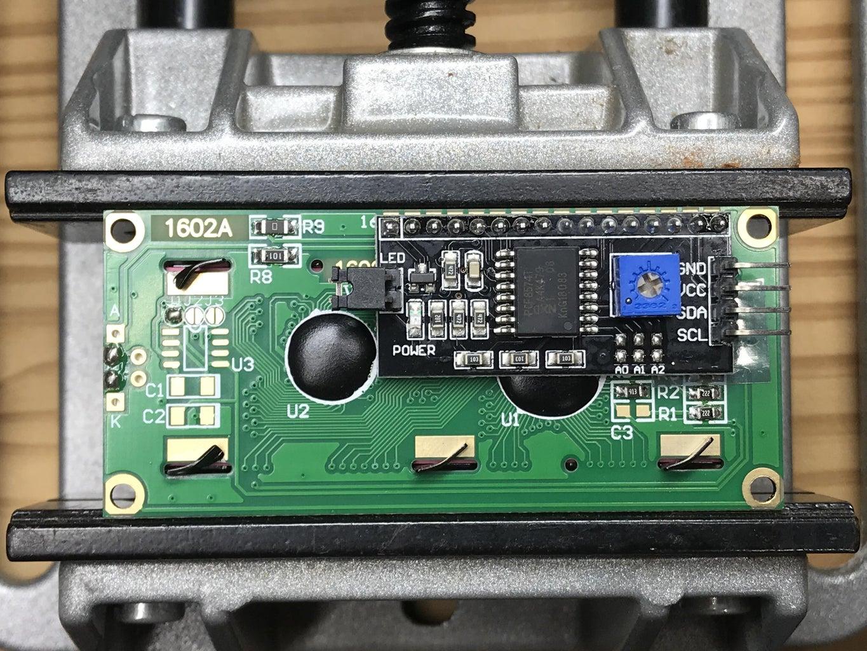 Identify and Remove the Resistors