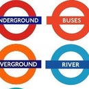How to Use the London Underground (aka the Tube)