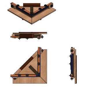 Final CAD Images