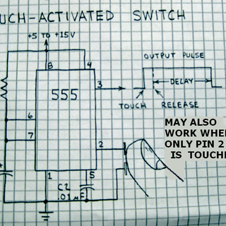 555 timer touch switch .png