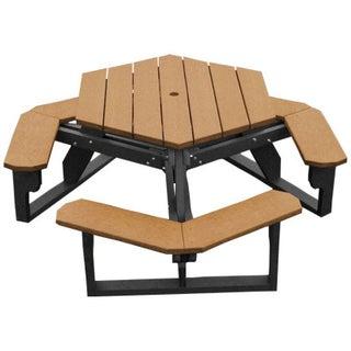 hex picnic table.jpeg