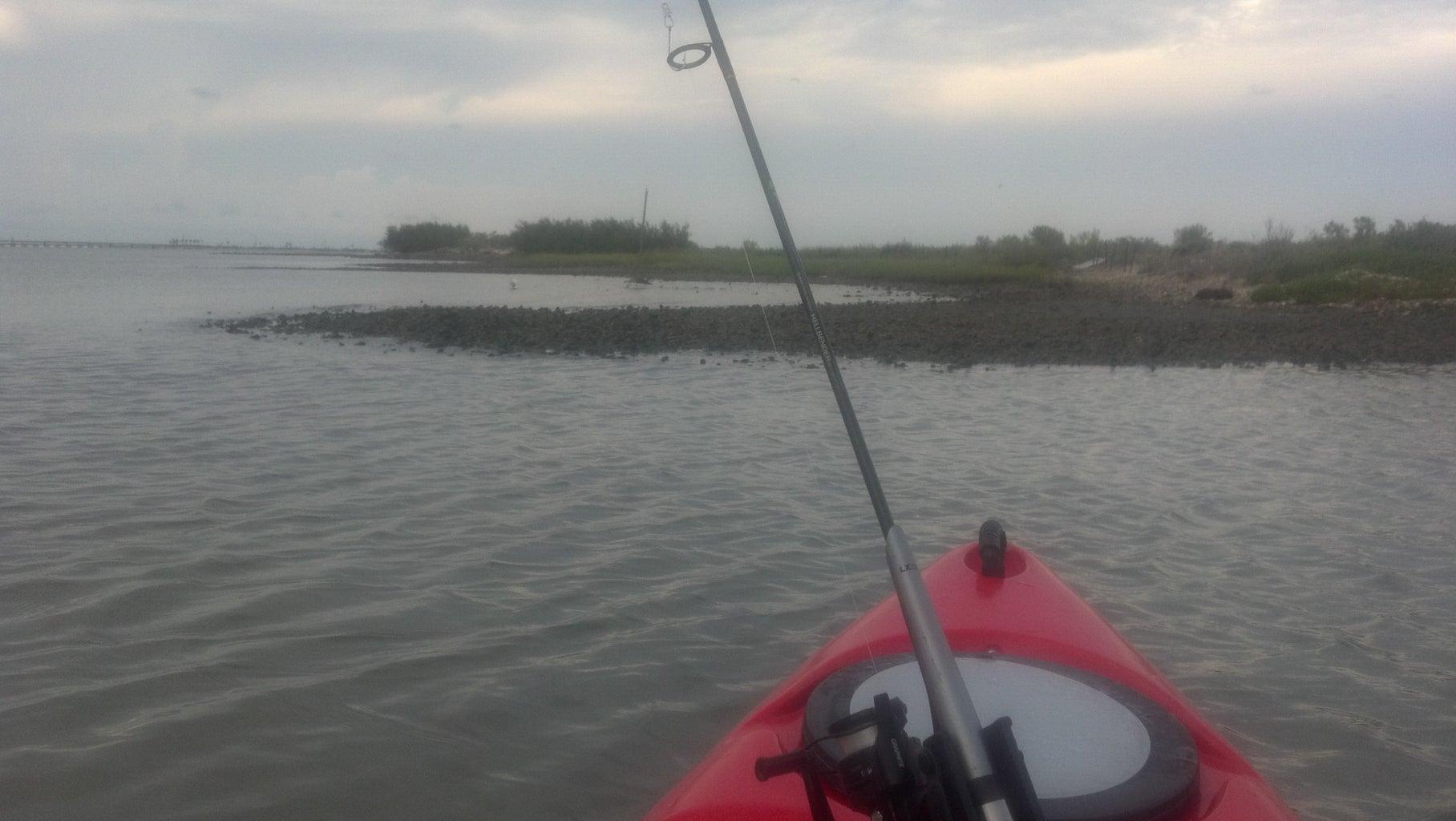 Boating: Safety Afloat