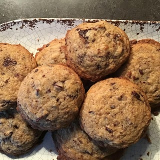 Ultimate Chocolate-Chip Cookies (with Tips and Troubleshooting Guide)