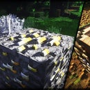 How to Install Shaders Mod 1.16.5 With Super Realistic Textures