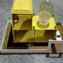 Smart Home - DIY - IoTfied
