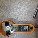 Smart Temperature Sensor