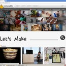 Instructable-ception