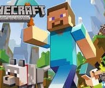 Minecraft Xbox 360 Glitches & Cheats