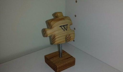 Wiki Award