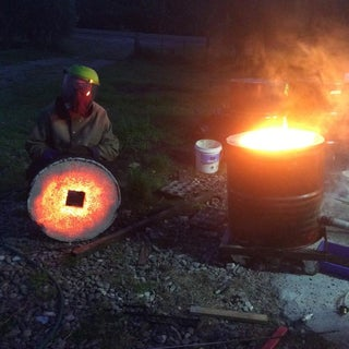 Aluminium Casting and Why You Need to Be Careful