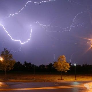 LAP-Lightning.jpeg