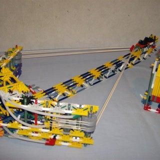 Crossbow V4.5 001 (Medium).jpg