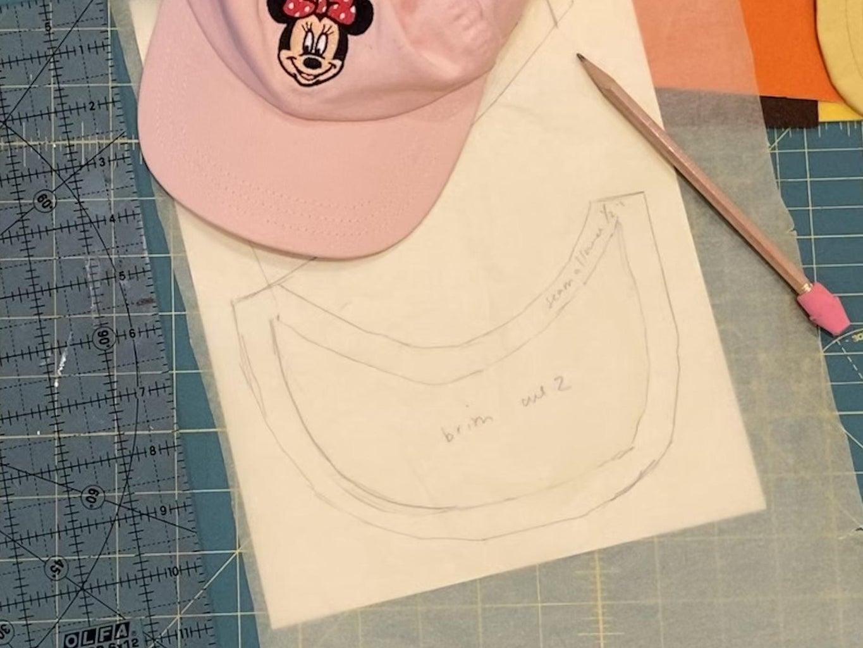 Wilderness Explorer Hat