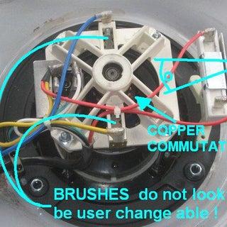 MowerBrushes.jpg