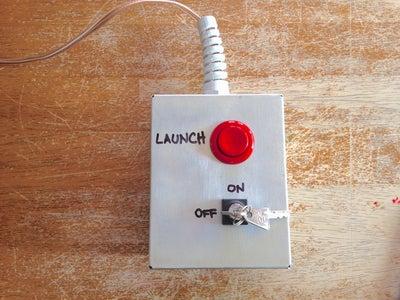 Build the Launcher