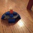 Lego Top