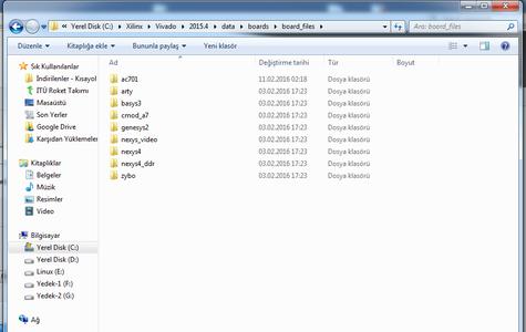 Download and Setup Vivado