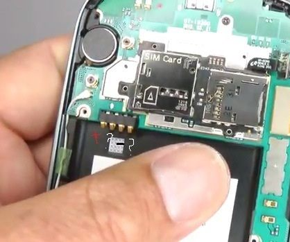 How to Use a Smartphone Without Battery