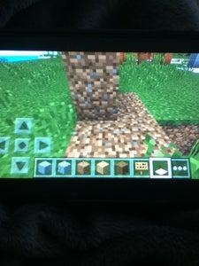 Build a Dirt Wall