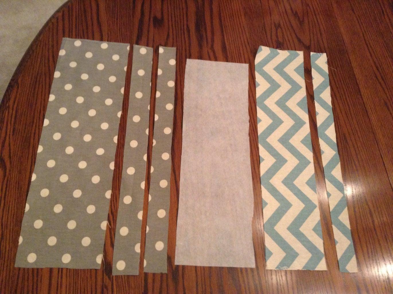 Fabric Lengths
