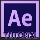 Tutorial - After Effects Image Stabilization