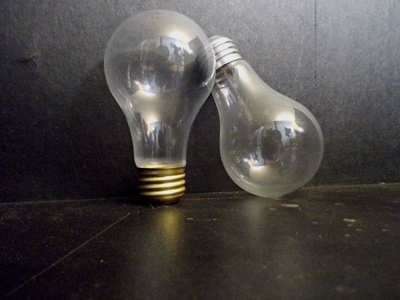 How to Open a Light Bulb Without Breaking It : 10 Steps (with Pictures) - Instructables