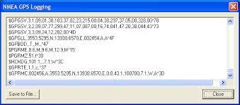 Ublox Neo 6m