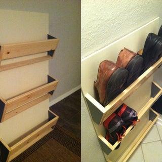 Shoe Rack2.jpg