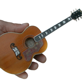 x Gibson j2000.png