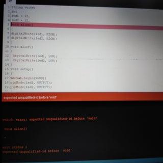 temp_1162499077.jpg