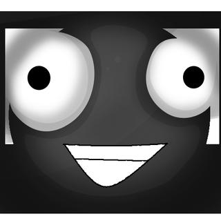 world-of-goo-iconsmiley.PNG