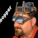 exabopper