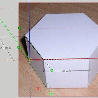 Hexagonal Prism 2.jpg