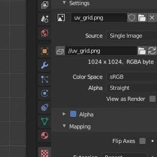 BlenderMapping.jpg