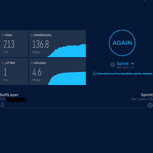 VPN Premium Setup Guide for HIGH SPEED DOWNLOAD and OKAY Streaming by REO