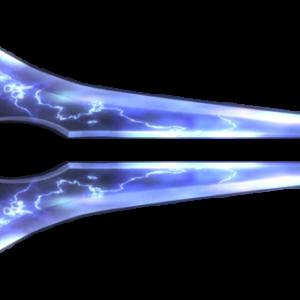 Energy_sword.png