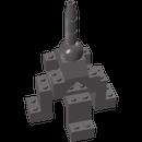 lego effiel tower