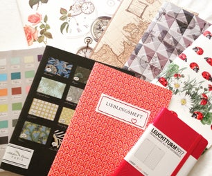 Easy & Free Memory for Notebooks You Buy on Holiday